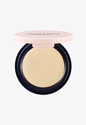 BIOMINERAL SILKY EYESHADOW 3G - Ombretto - marble