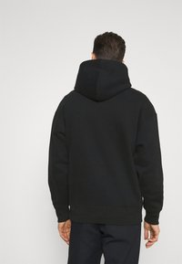 GAP - Sweatshirt - true black - 2