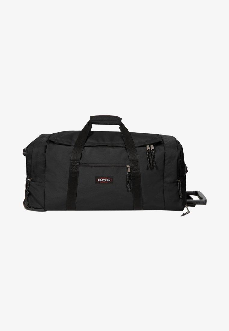 Eastpak - Weekend bag - black