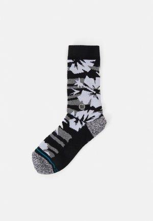 KUKIO  - Socks - black