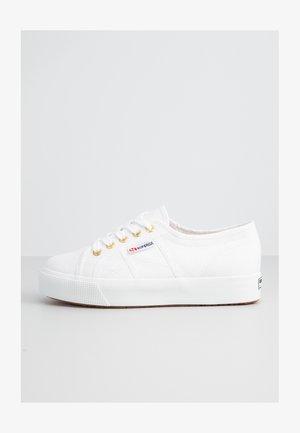 COTU - Trainers - white