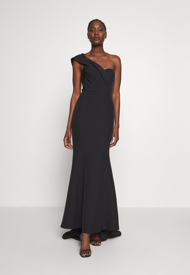 ANNABELL - Occasion wear - black