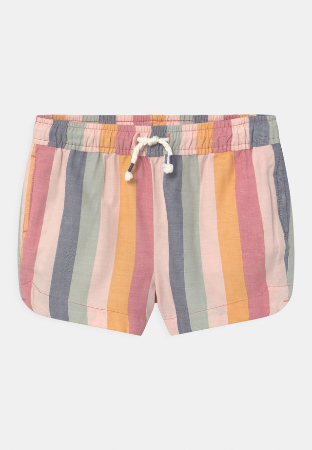 DOLPHIN  - Shorts - multi-coloured