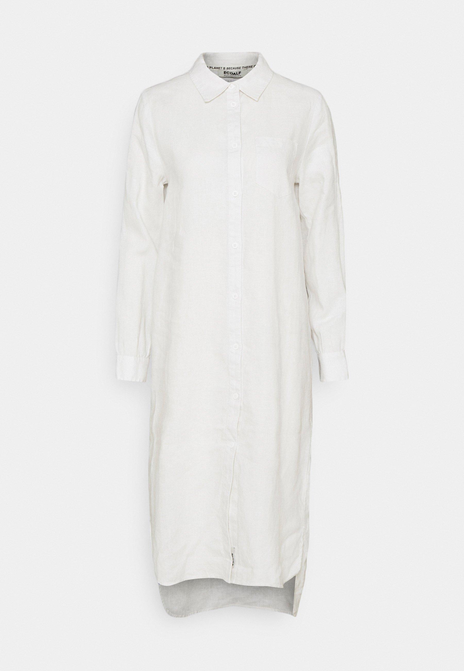 Women CITRUS - Shirt dress