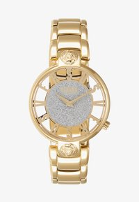 KRISTENHOF WOMEN - Watch - gold-coloured