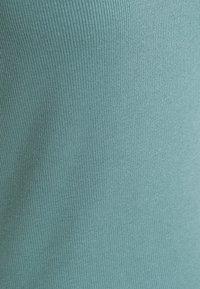Anna Field - T-shirts - light blue - 2