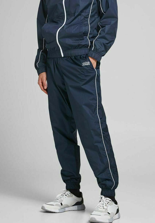 Hombre Pantalones deportivos