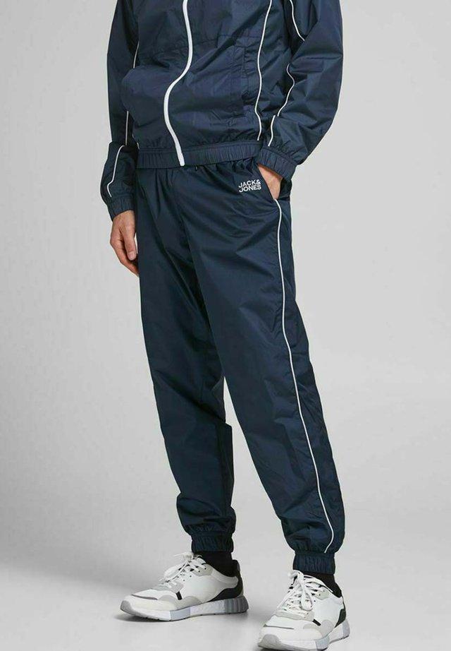 Pantalon de survêtement - navy blazer