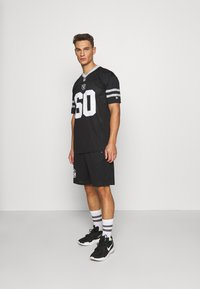 New Era - NFL LAS VEGAS RAIDERS - Club wear - black - 1