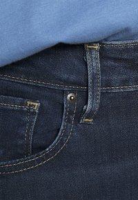 Levi's® - Jeans Skinny Fit - bogota feels - 8