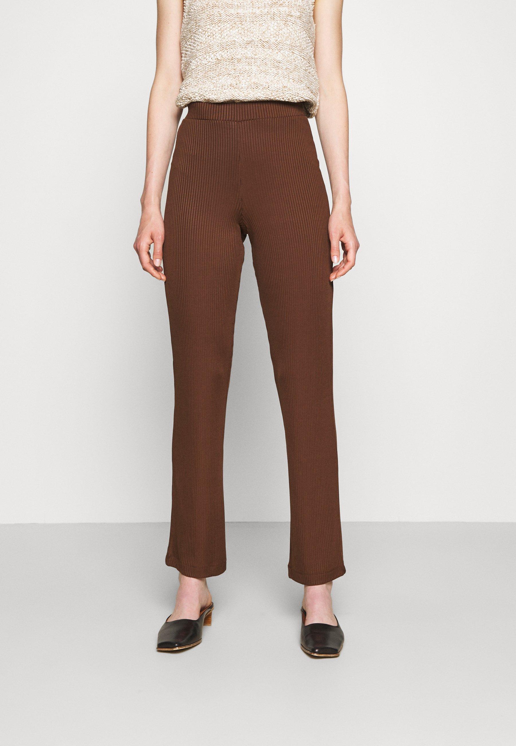 Women RACK - Trousers