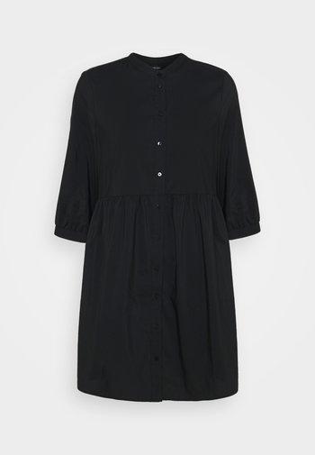 VMSISI DRESS