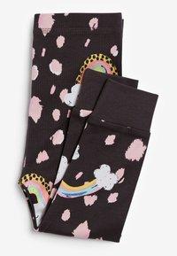 Next - 3 PACK - Pyjama set - multi-coloured - 7