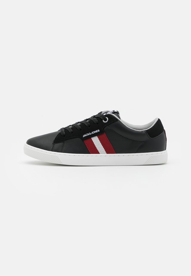 JFWTOD  - Sneakers laag - anthracite