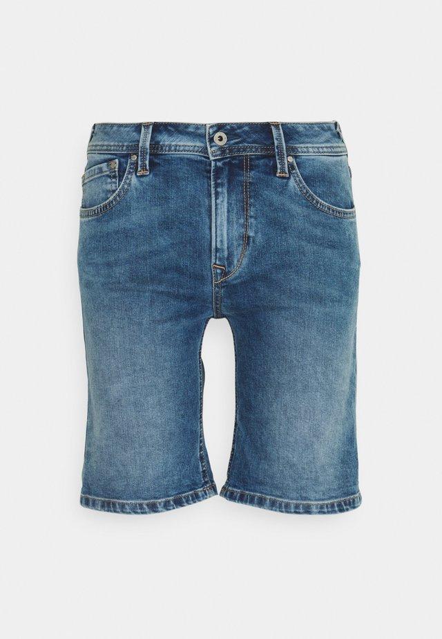 Vaqueros Pepe Jeans De Mujer Jeans En Zalando