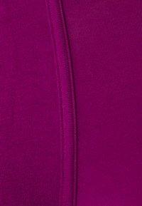 Calvin Klein Underwear - STEELTRUNK 3PACK - Pants - blue/purple/black - 5