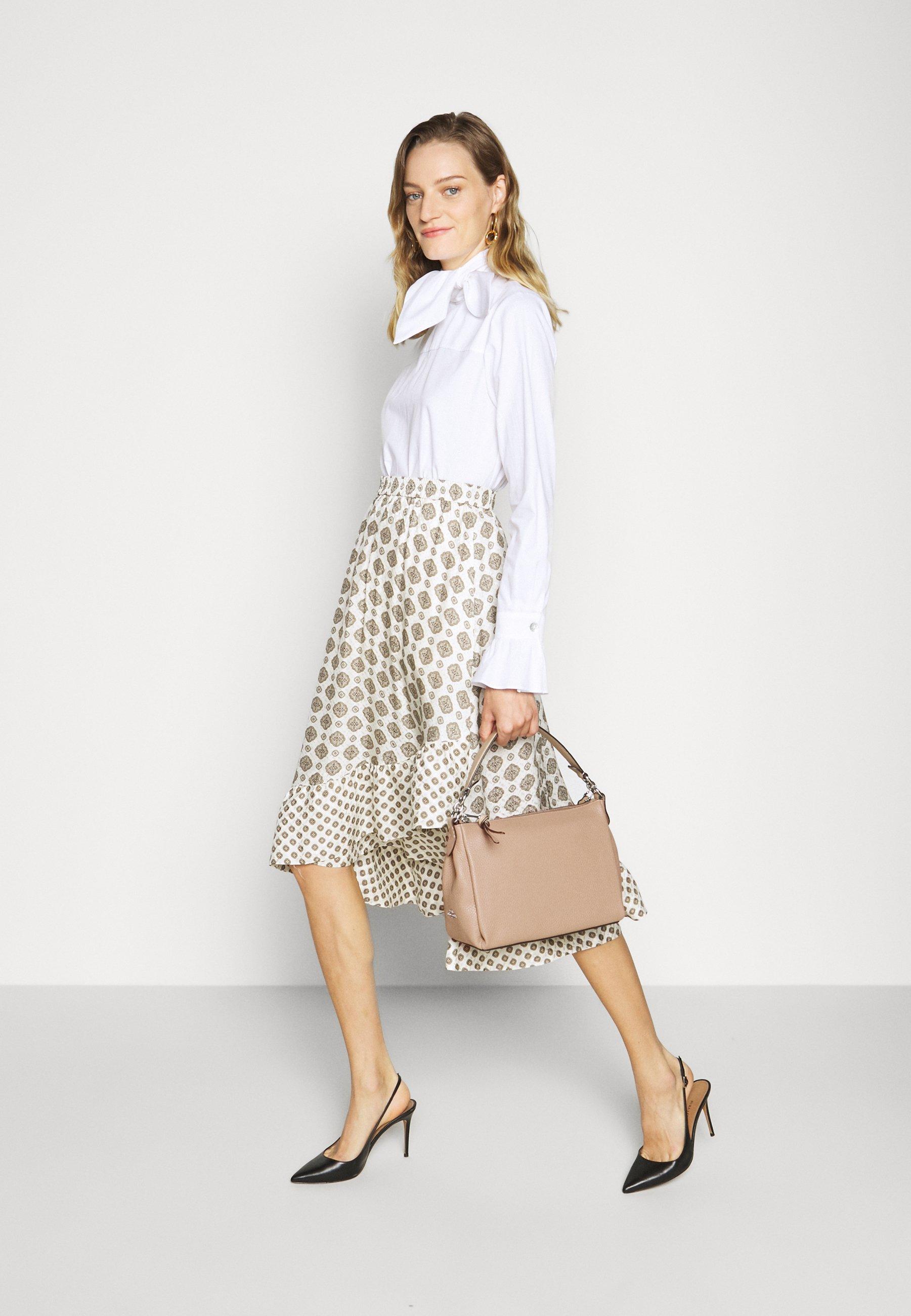 Women SOFT SHAY CROSSBODY - Handbag