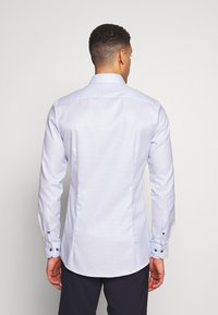 OLYMP - SLIM FIT  - Formal shirt - bleu - 2