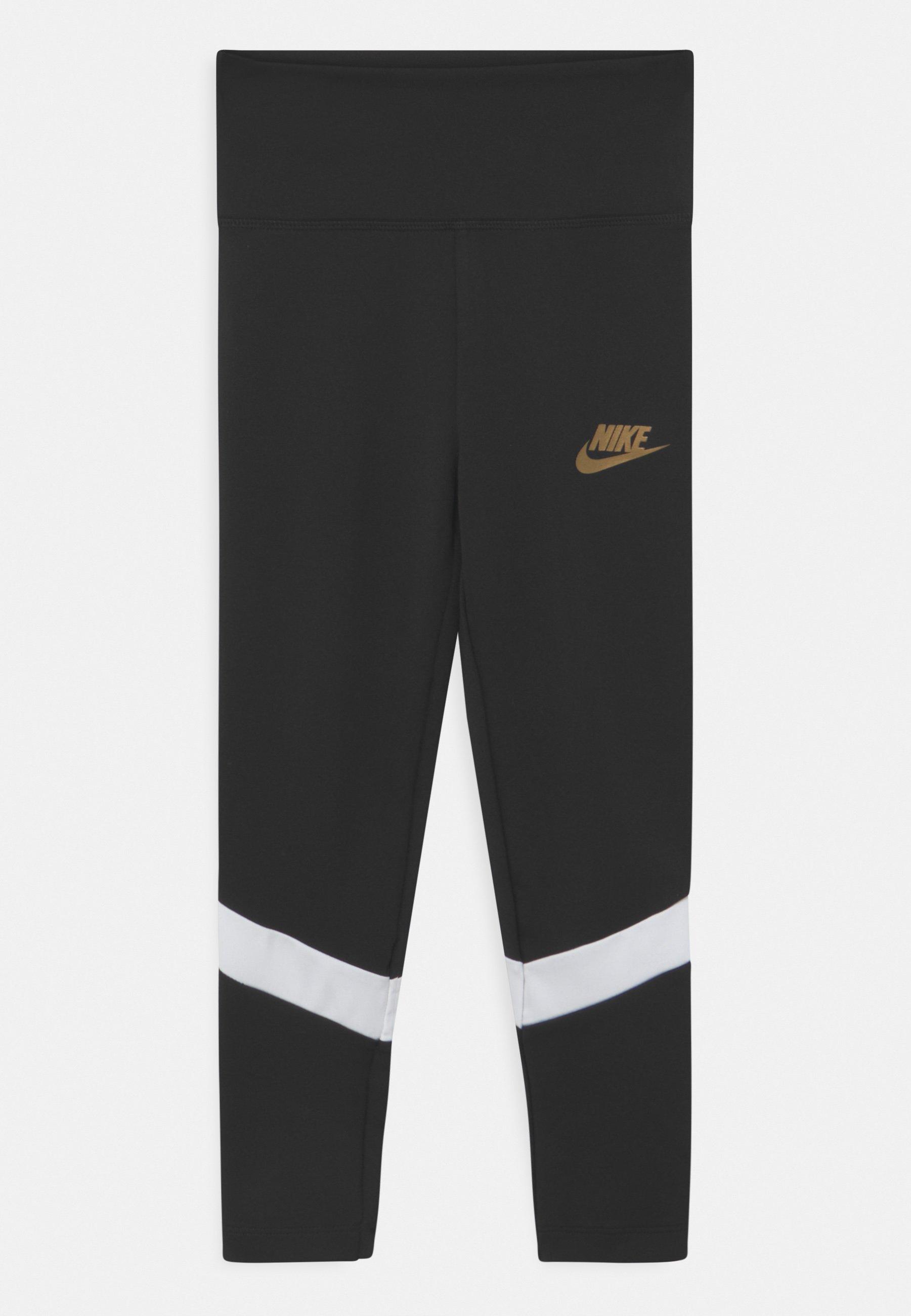 Kids GO FOR GOLD  - Leggings - Trousers