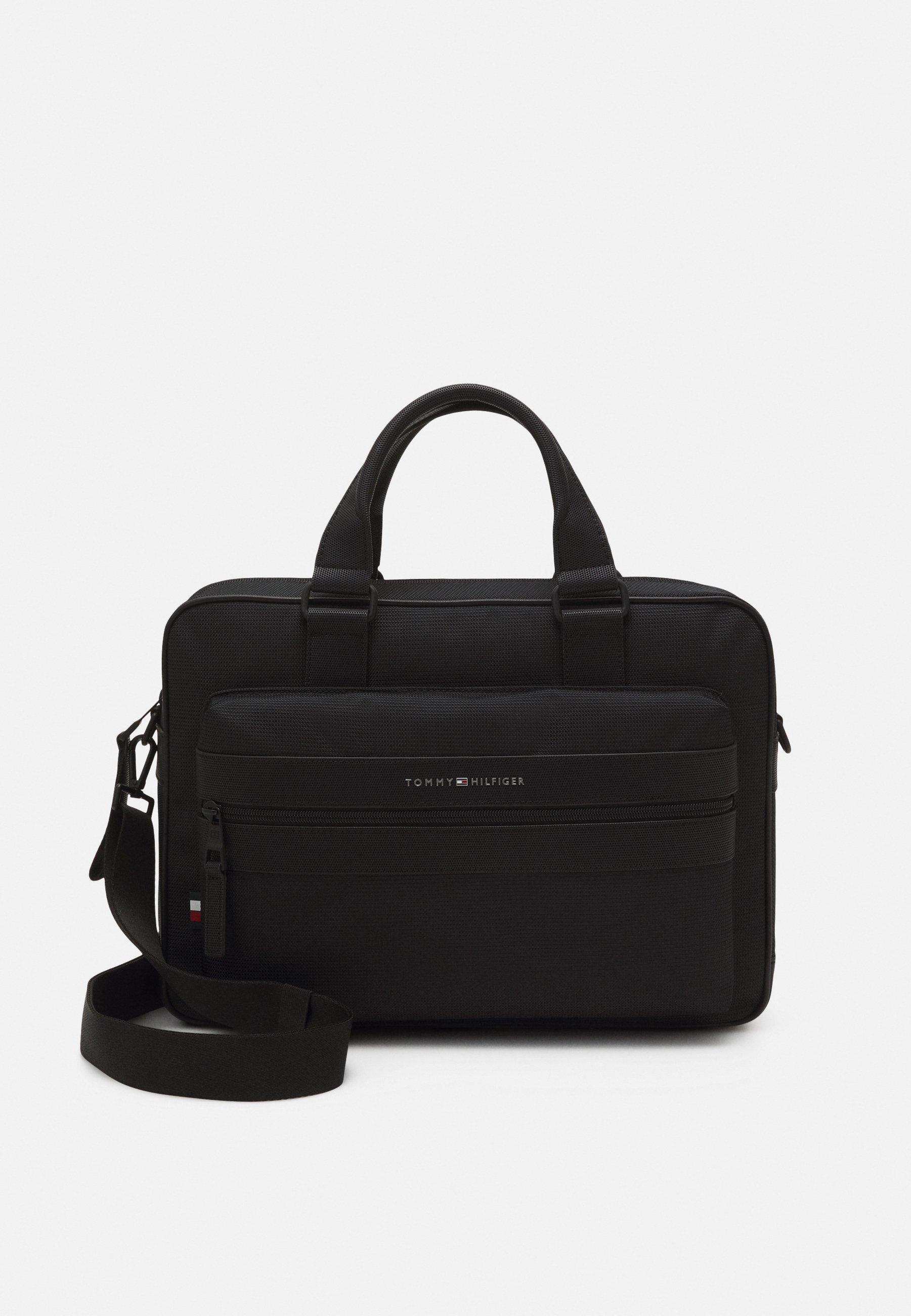 Herren ELEVATED COMPUTER BAG - Notebooktasche