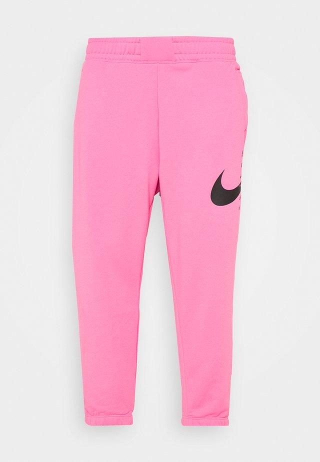 PANT - Trainingsbroek - pink glow