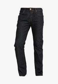 LTB - RODEN - Bootcut jeans - waterless wash - 4