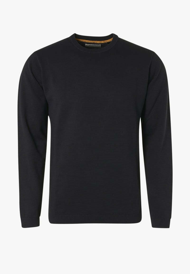 No Excess - Sweatshirt - night