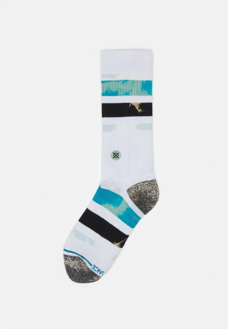 Stance - BRONG - Socks - white