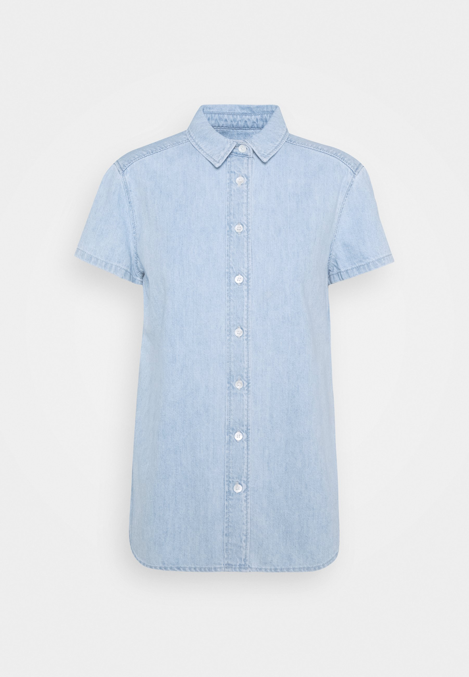 Women OWEN - Button-down blouse