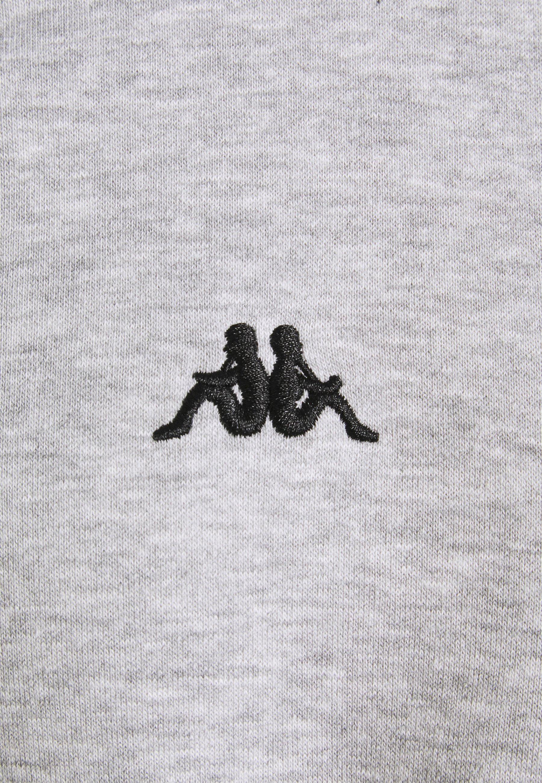 Women JAMALA - Sweatshirt
