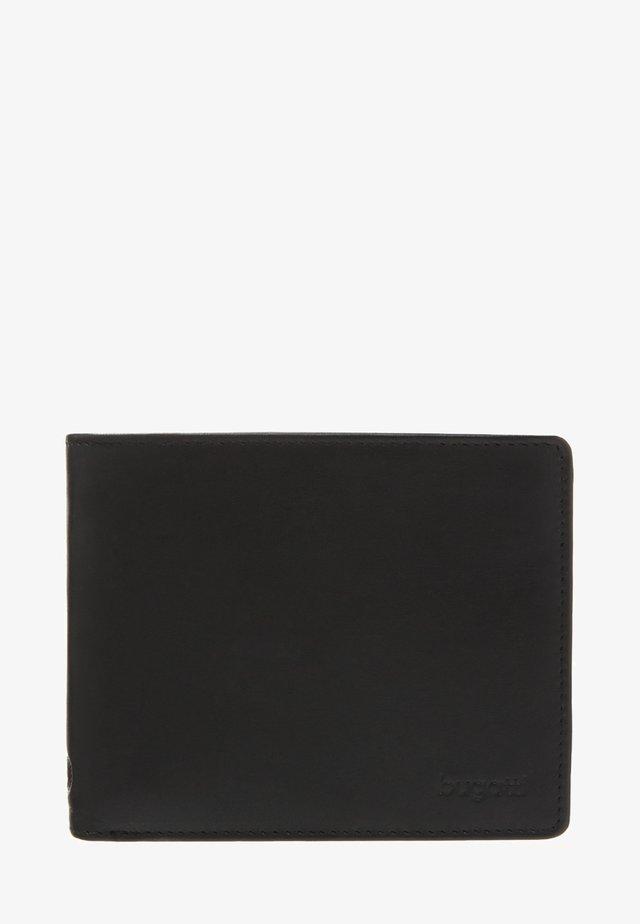 Punge - black