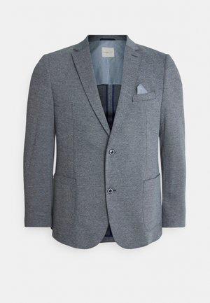 PLUS - Blazer jacket - grey