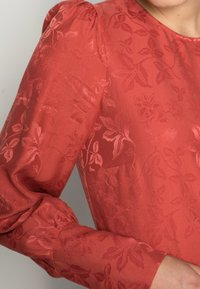 IVY & OAK - DONNA - Occasion wear - tuscan red - 4