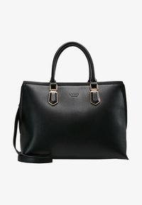 LYDC London - Handbag - black - 6