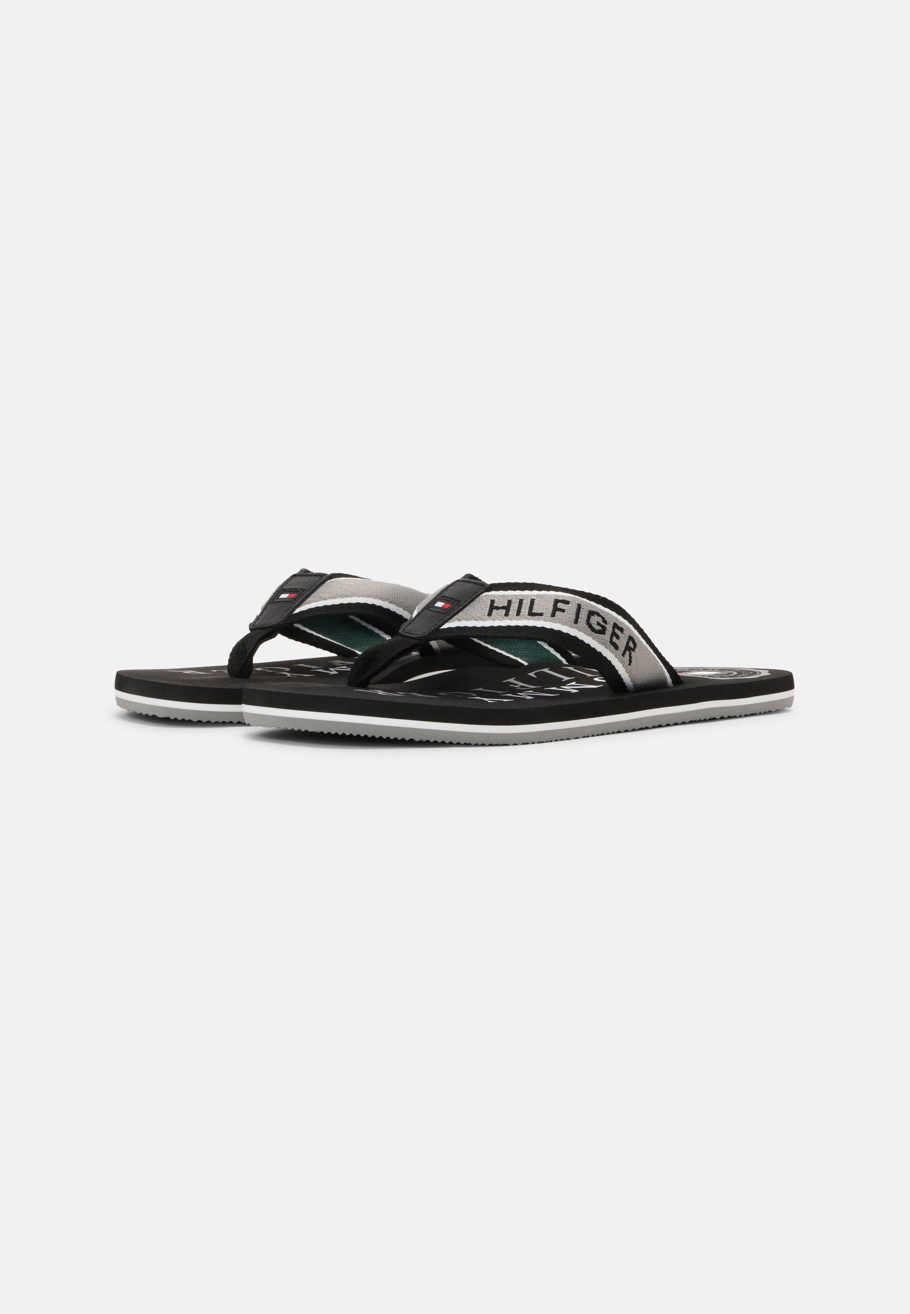 Men MARITIME BEACH  - T-bar sandals