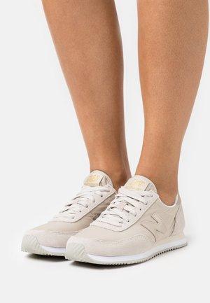 WL720 - Sneakers basse - beige