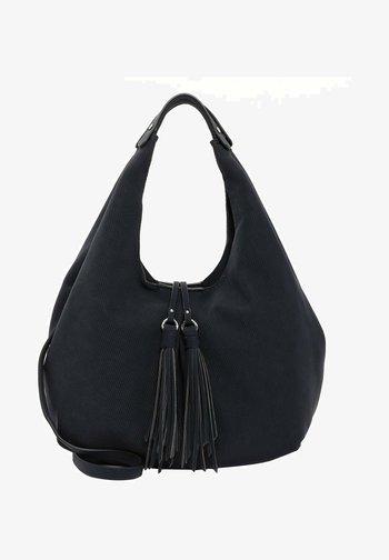 MELLY - Handbag - blue