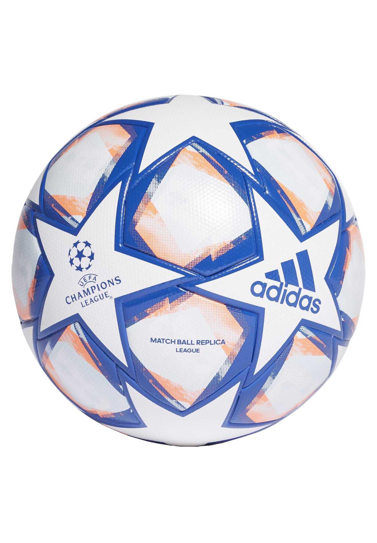Herren CHAMPIONS LEAGUE - Fußball