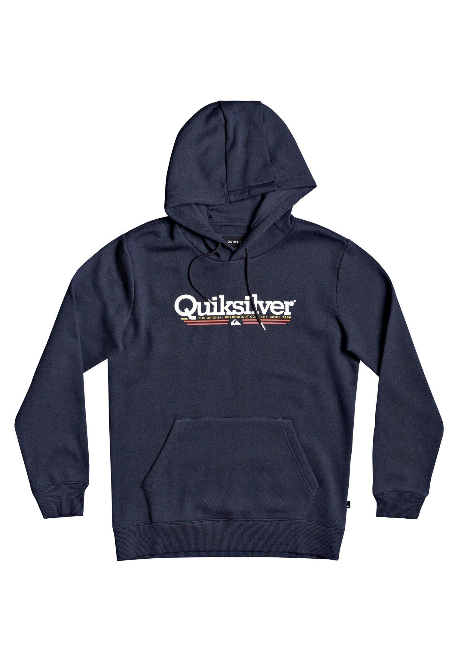 Quiksilver Truien & vesten heren online | ZALANDO