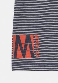 Staccato - TEENAGER - Print T-shirt - deep marine - 2