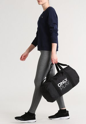 ONPPROMO  - Sports bag - black