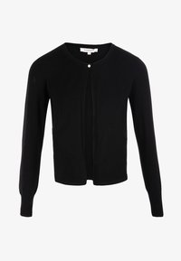 Morgan - MSISA - Cardigan - black - 3