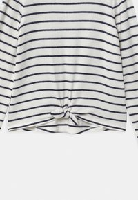 GAP - GIRLS  - Trui - navy - 2