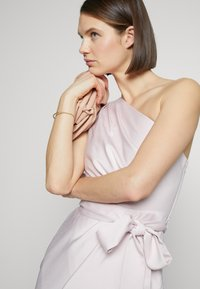 Ted Baker - GABIE - Cocktail dress / Party dress - nude - 3