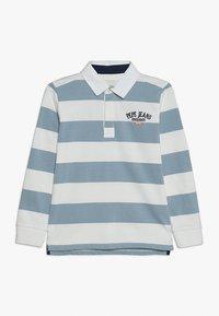 Pepe Jeans - CALVIN - Polo shirt - optic white - 0