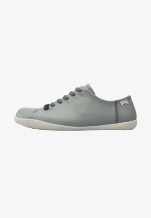 PEU CAMI - Zapatillas - grey