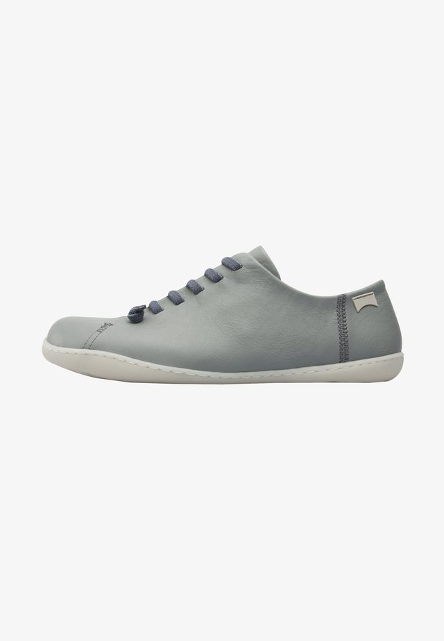 PEU CAMI - Trainers - grey