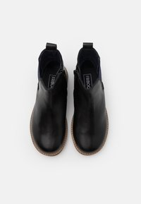 Friboo - Korte laarzen - black - 3