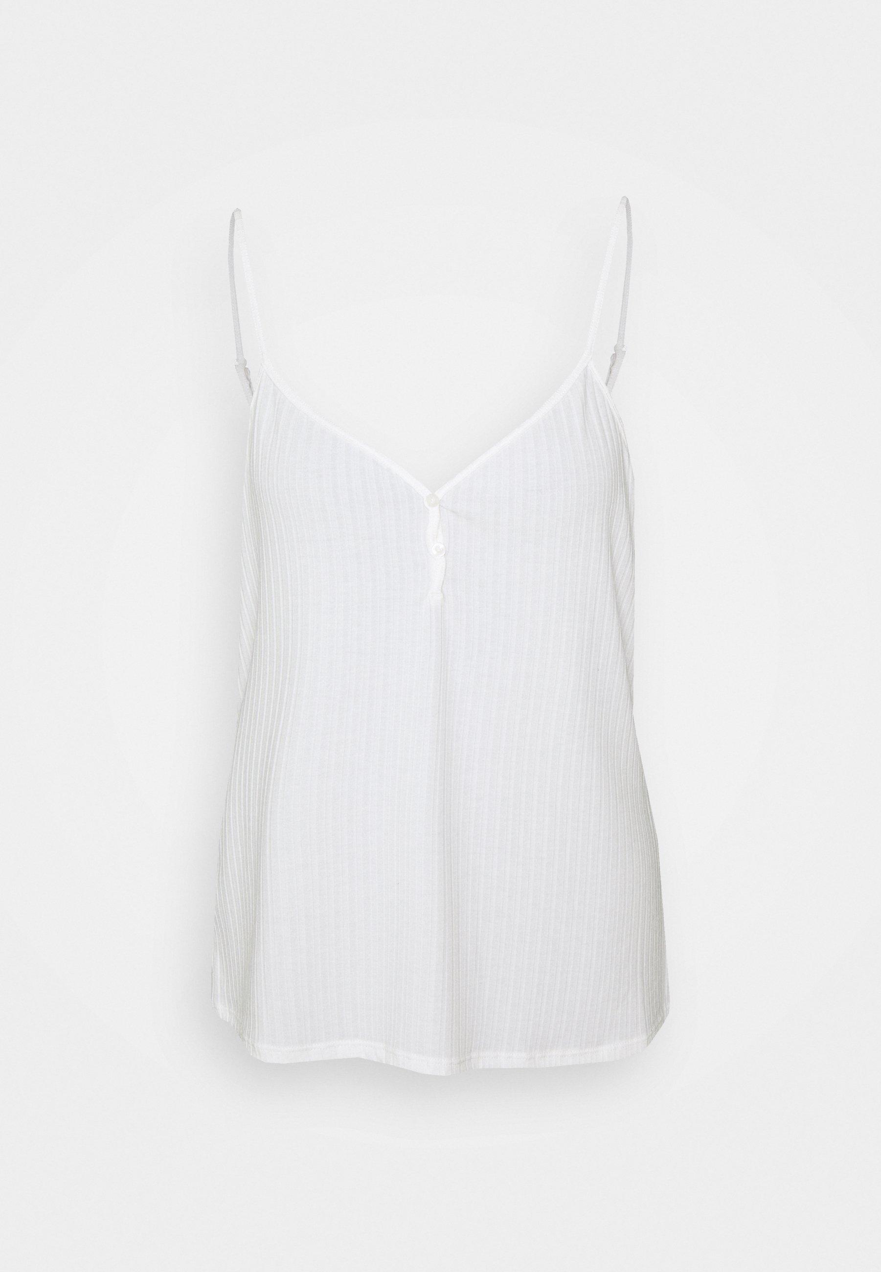 Damen SILENCE - Nachtwäsche Shirt