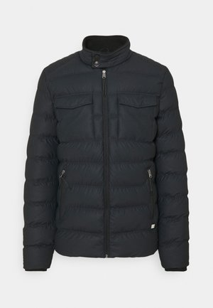 TEYER  - Winter jacket - navy